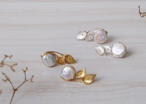 pearl-flora