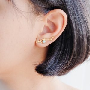 twig-ear-climber