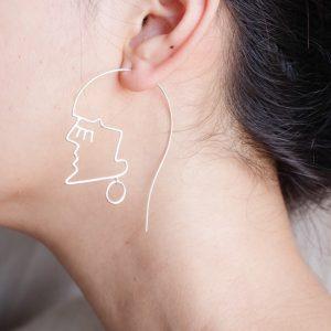 poppy-earrings