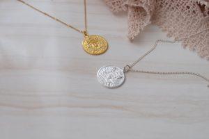 legong-necklace