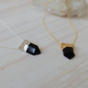 moiety-pipa-black-obsidian