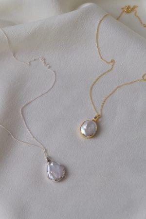 baroque-pearl-neck