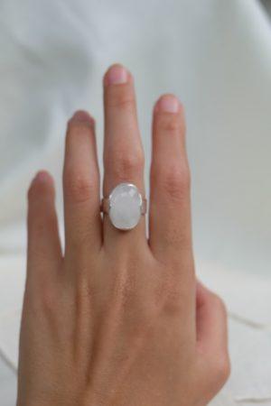 maya-ring-clear