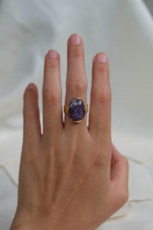 maya-ring-amethyst