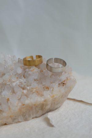 plat-ring
