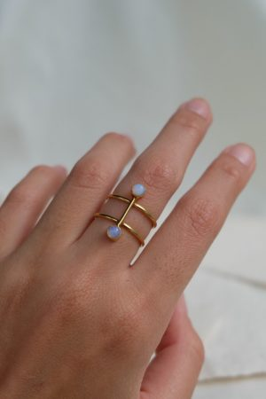 likha-ring