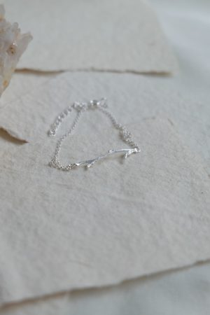 twig-bracelet