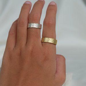 kayu-ring