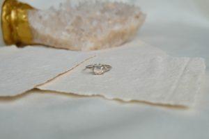 melasti-ring-clear