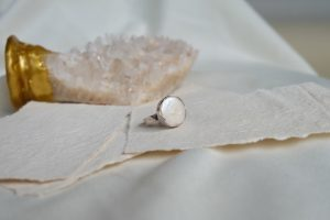 baroque-pearl-ring