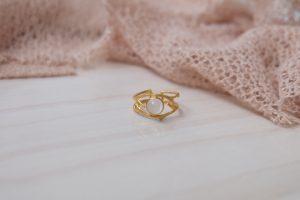 morning-dew-ring