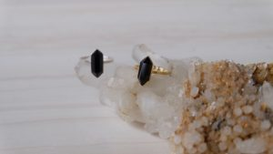 claire-ring-black-obs