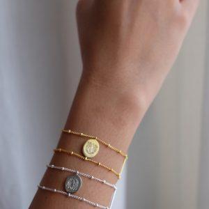 padma-bracelet