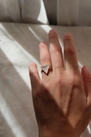 binar-ring-clear