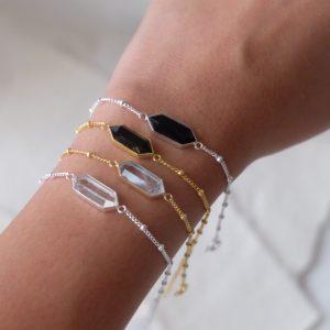 claire-bracelet