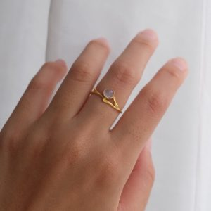twig-ring-moonstone