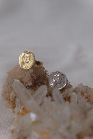 marleyan-med-ring
