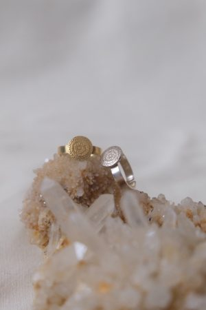 mandala-ring