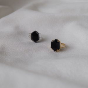 sita-ring-black-obs